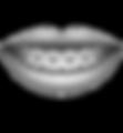 ortodonto1.png