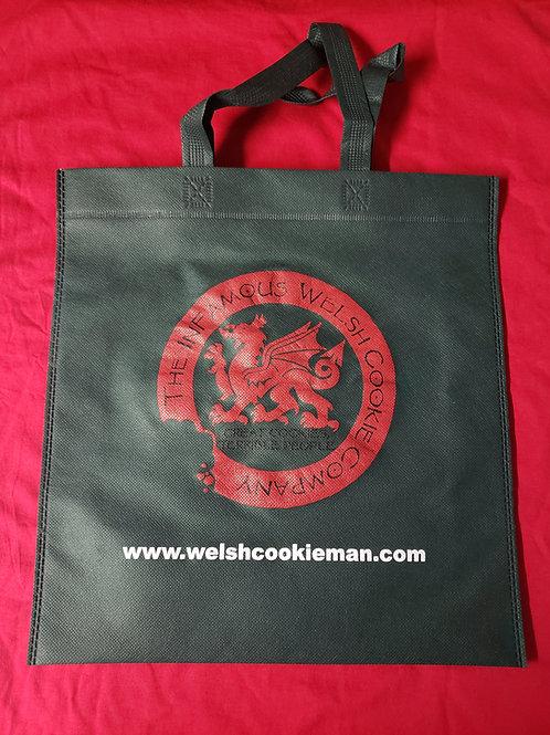 IWCC Reusable Bag