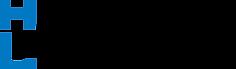 Harbor Lane 2018 logo.png