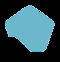 Diagram1-removebg-preview_edited.png