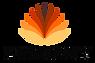 Logo_Color_Large_ENSP-Gd ResnoBG.png