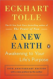 Awakening to Your Lifes Purpose.jpg