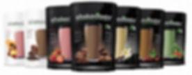 Shakeology Flavors.jpg