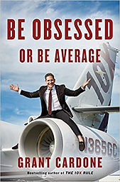 Be Obsessed or Be Average.jpg