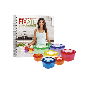 Fixate Cookbook with containers.png