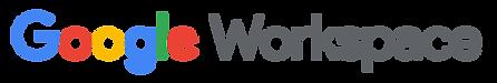 GoogleWorkspaceロゴ.png