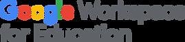 Google_Workspace_Edu_logo.png