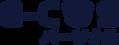 logo_g-cos-per.png