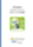 スクリーンショット 2020-03-30 15.03.06.png