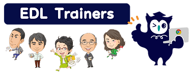 trainer_10.png