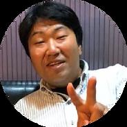 sensei_藤原先生.png
