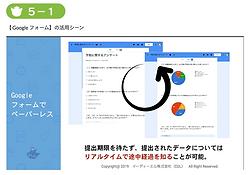 スクリーンショット 2021-04-14 15.09.39.png