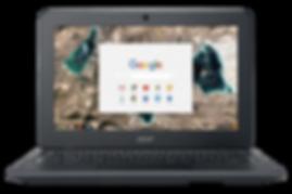 Acer-Chromebook-11-C732L-C732LT-JP-01.ps