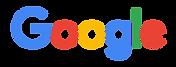 Google RGB .png