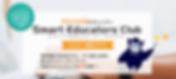 スクリーンショット 2020-01-09 16.08.30.png