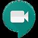 Meet logo 2x web 512dp (png).png