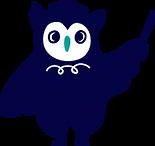 フクロウ3.png