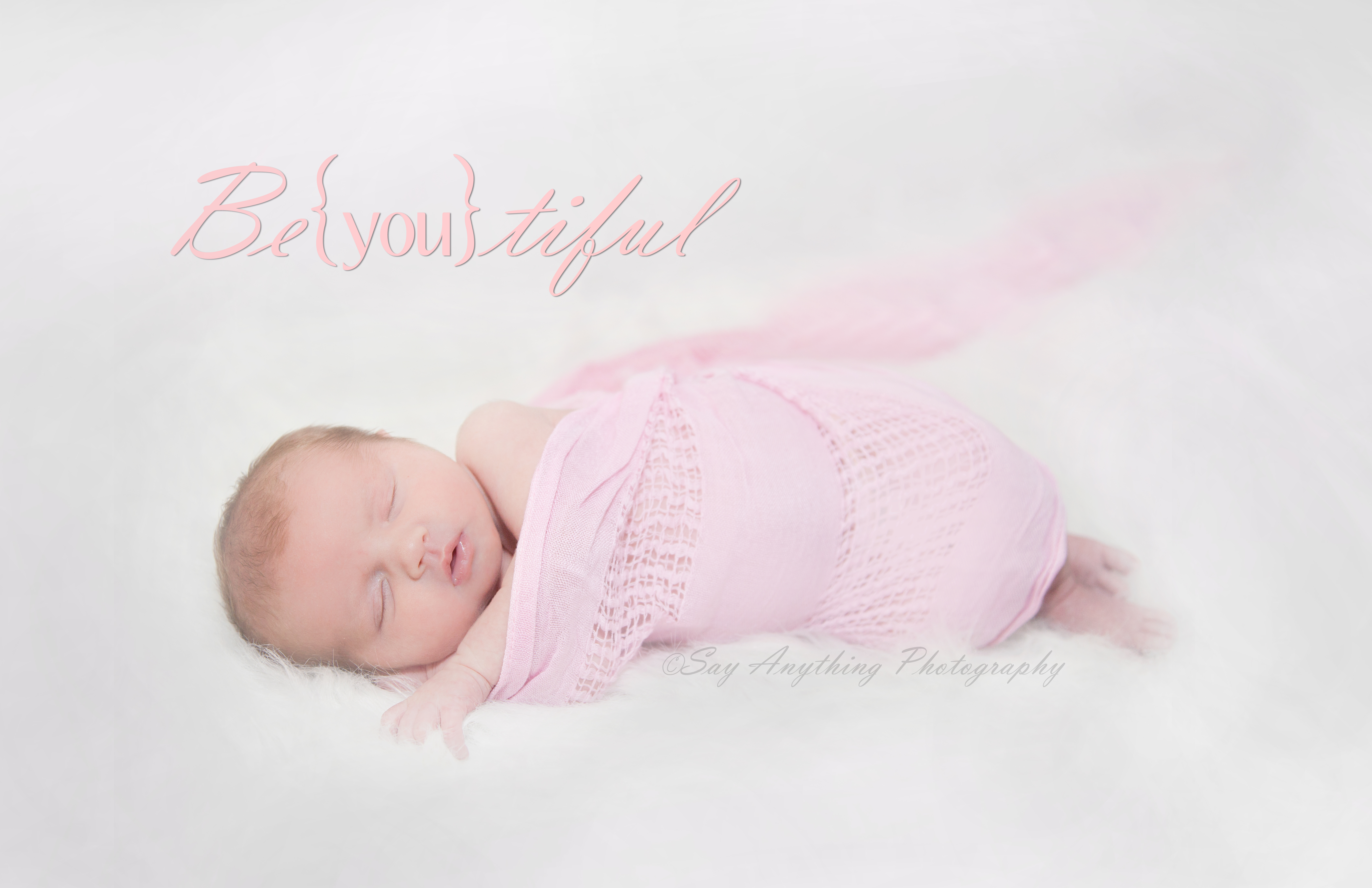 Newborn 1 wm.jpg