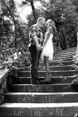 couples 8.jpg