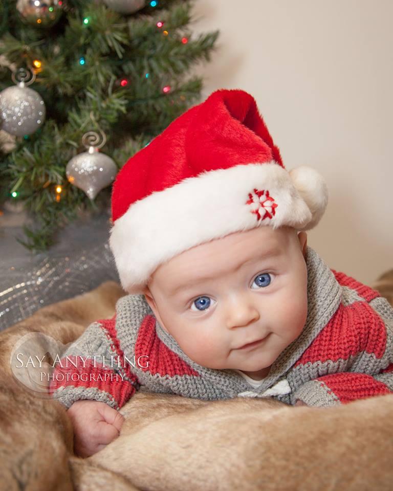 Christmas 1.jpg