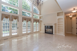 Real Estate photography-17