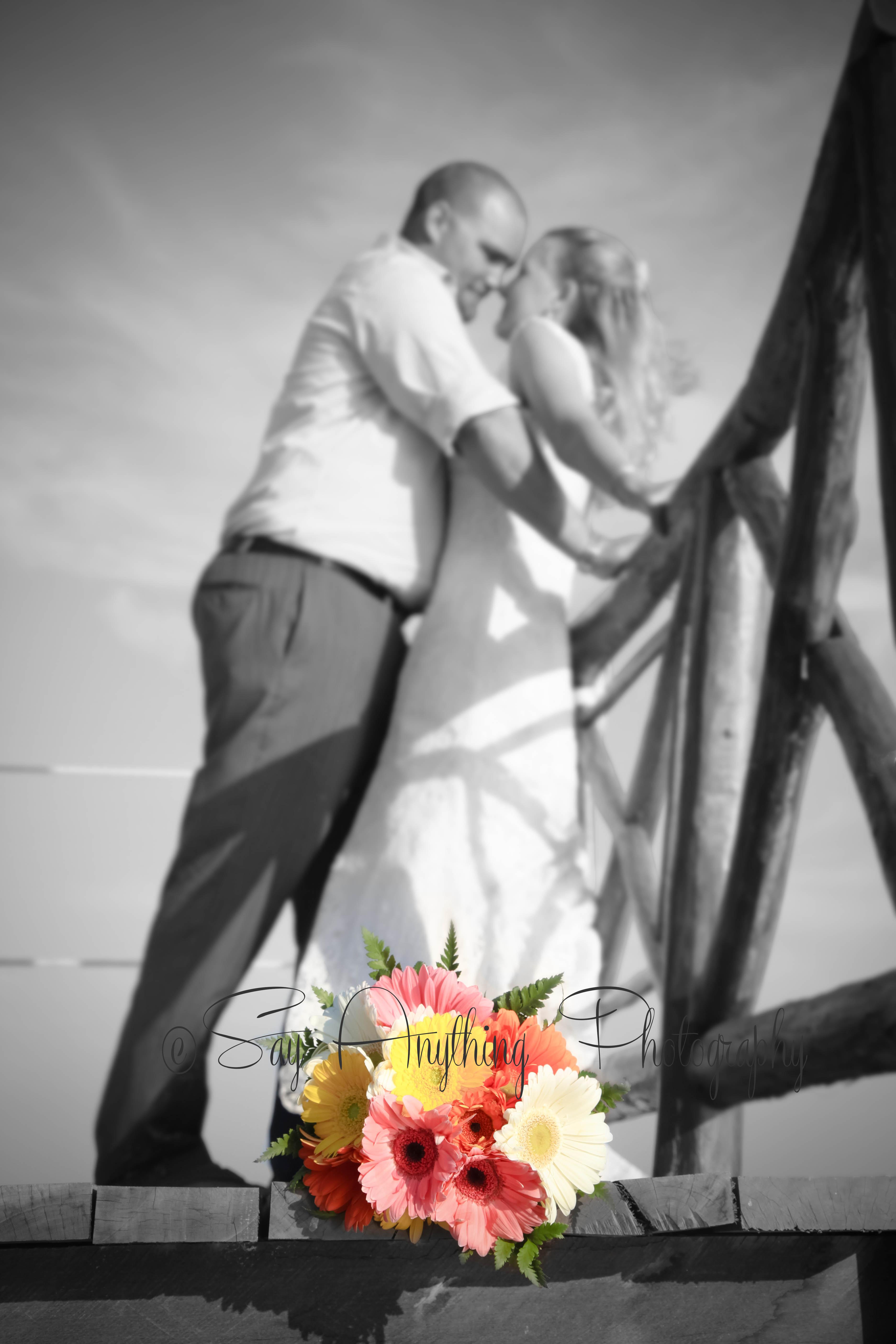 Beach+Wedding+wm.jpg