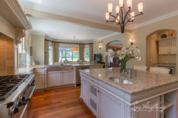Real Estate photography-4