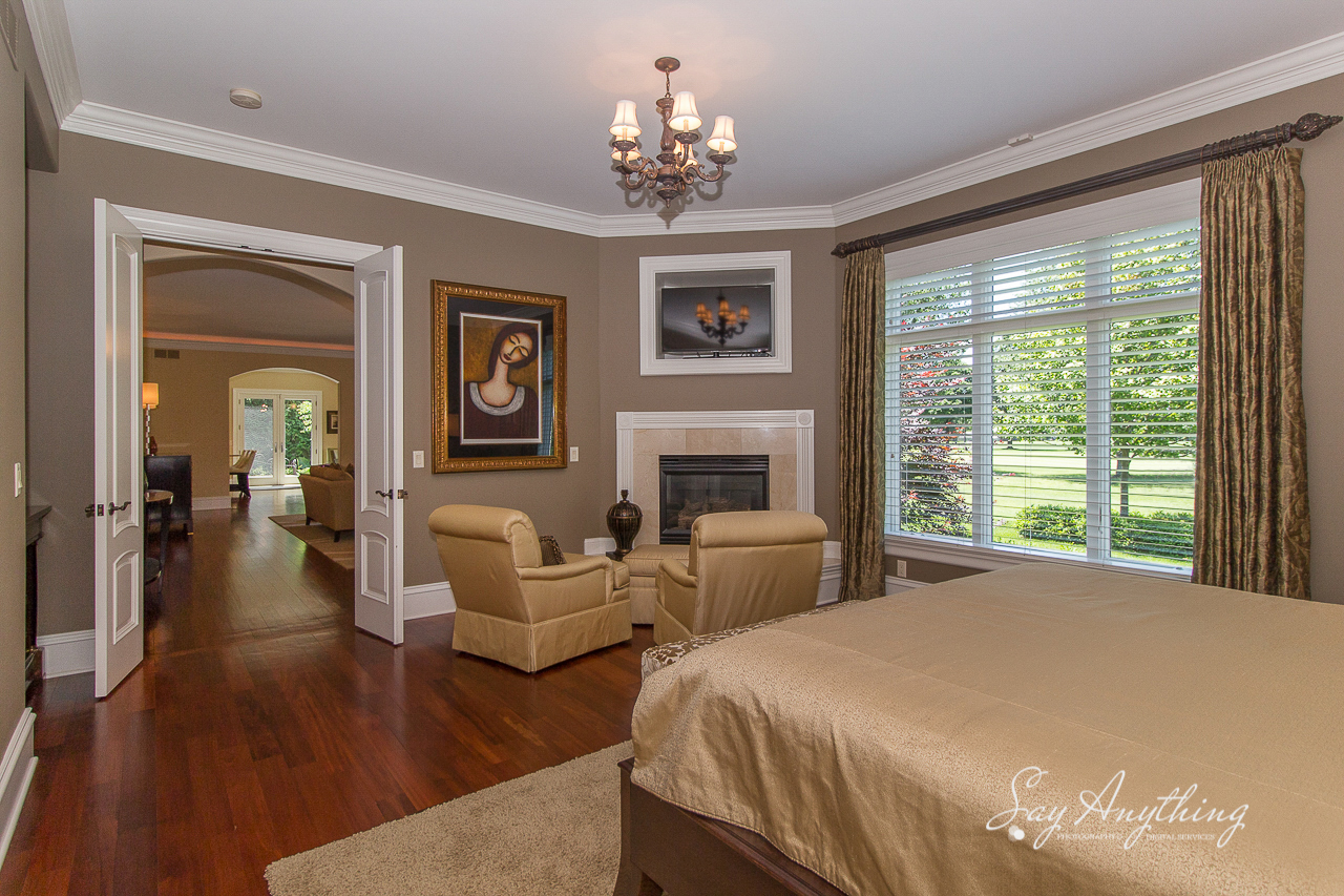 Real Estate photography-9