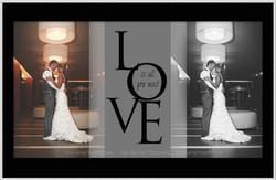 LOVE 1wm.jpg