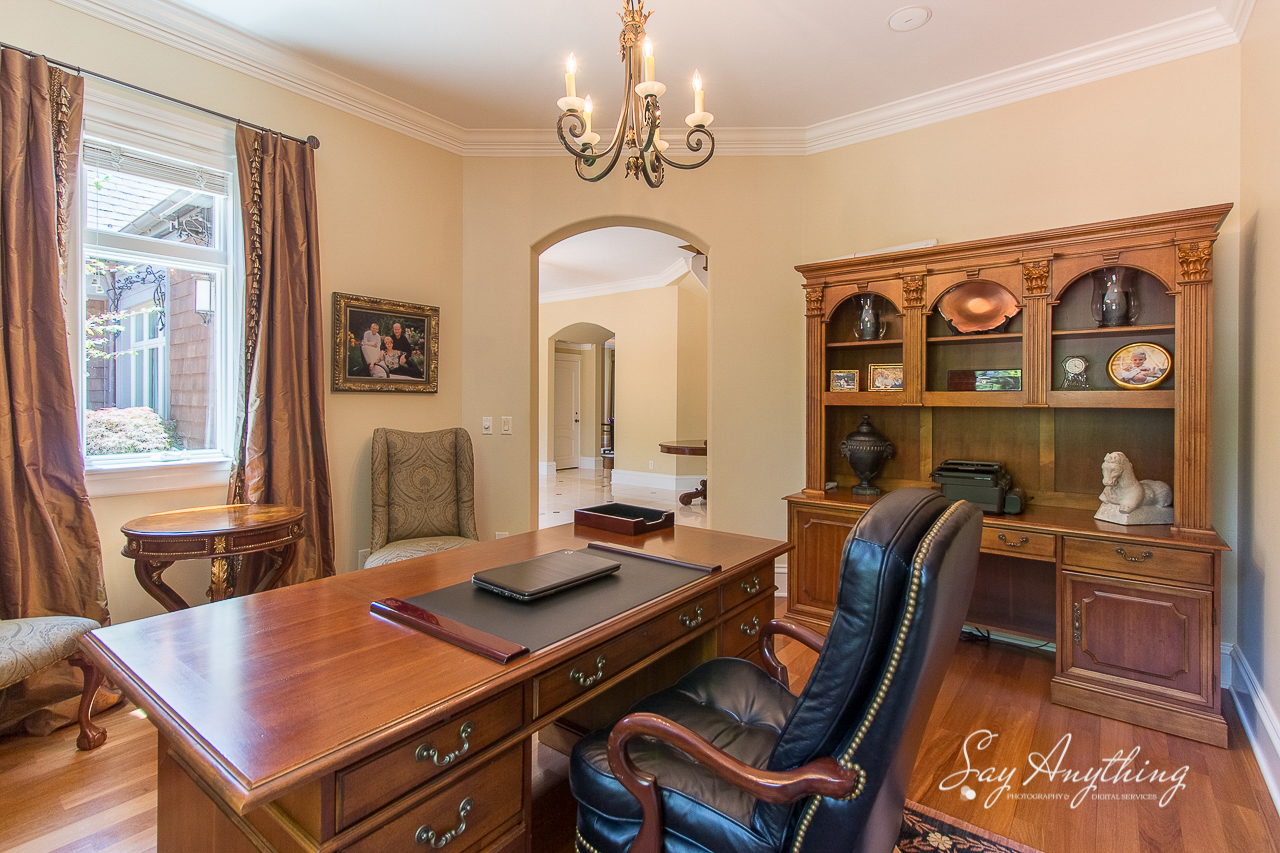 Real Estate photography-39