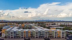 Arizona drone-15