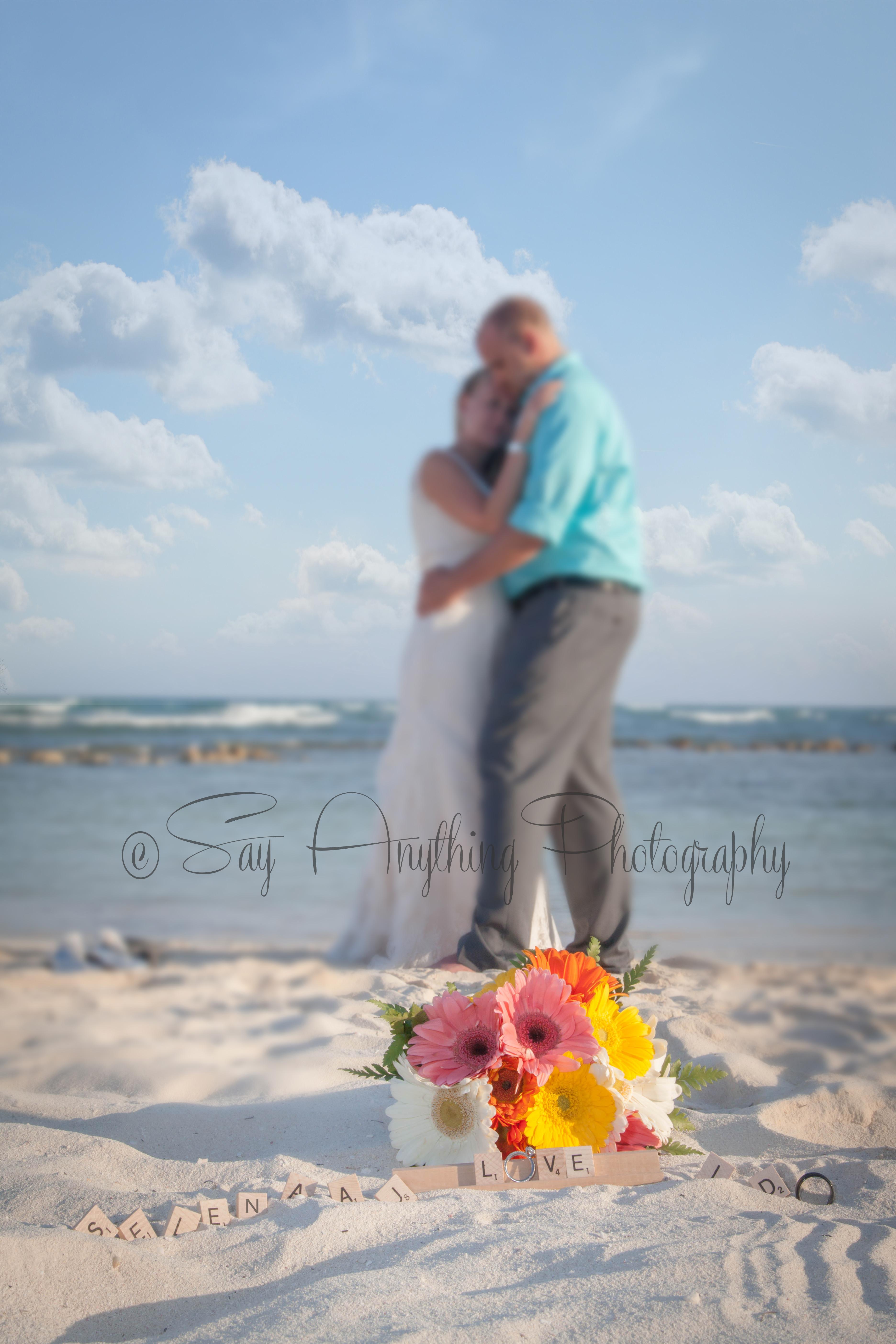 Beach+Wedding+Mexico+1+wm.jpg