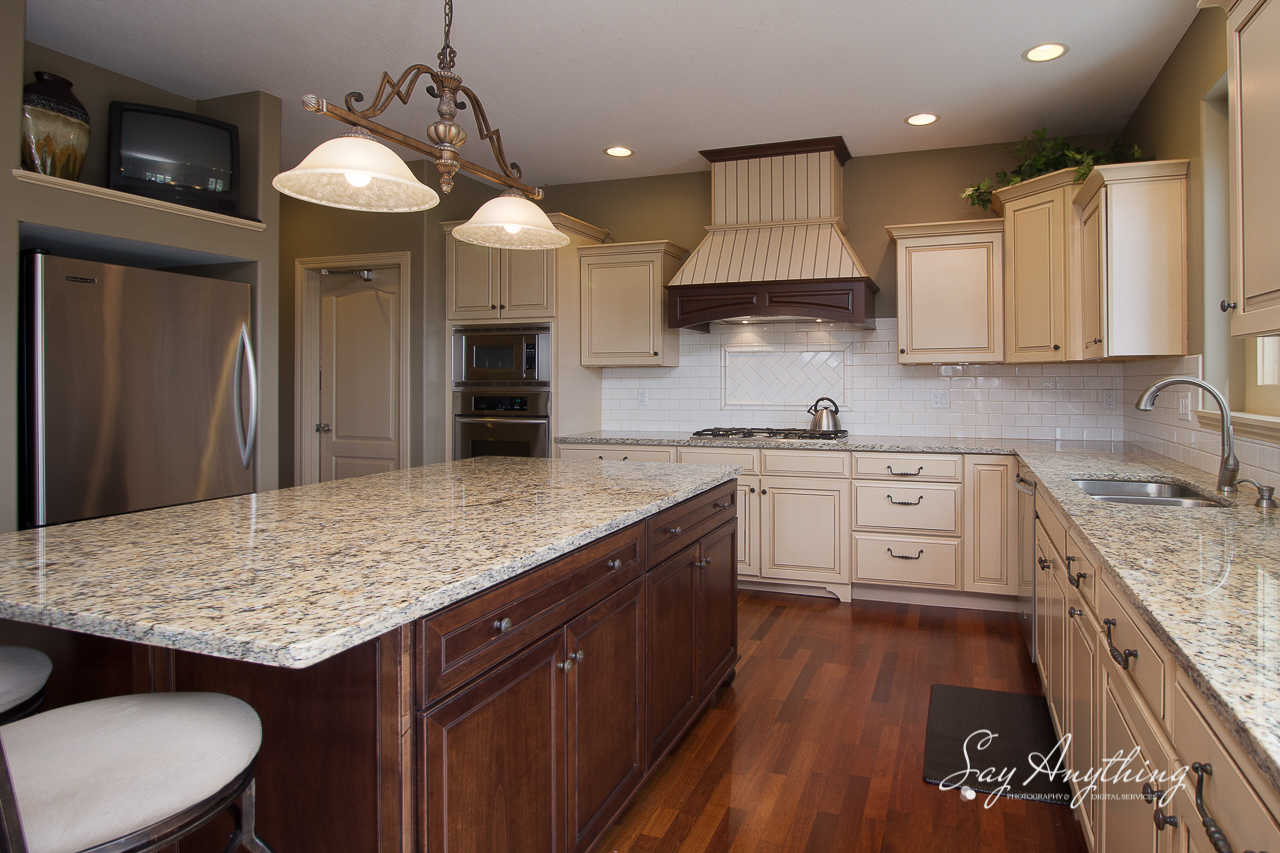 Real Estate photography-25