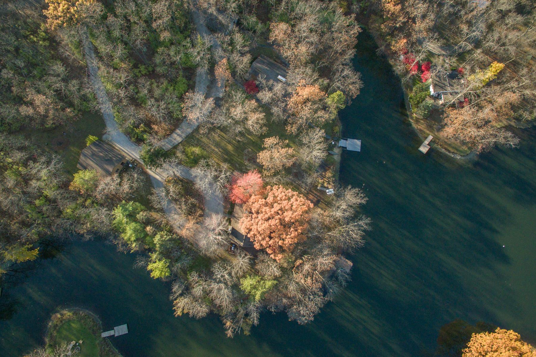 Premarketing-Images w Drone