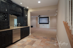 Real Estate photography-21