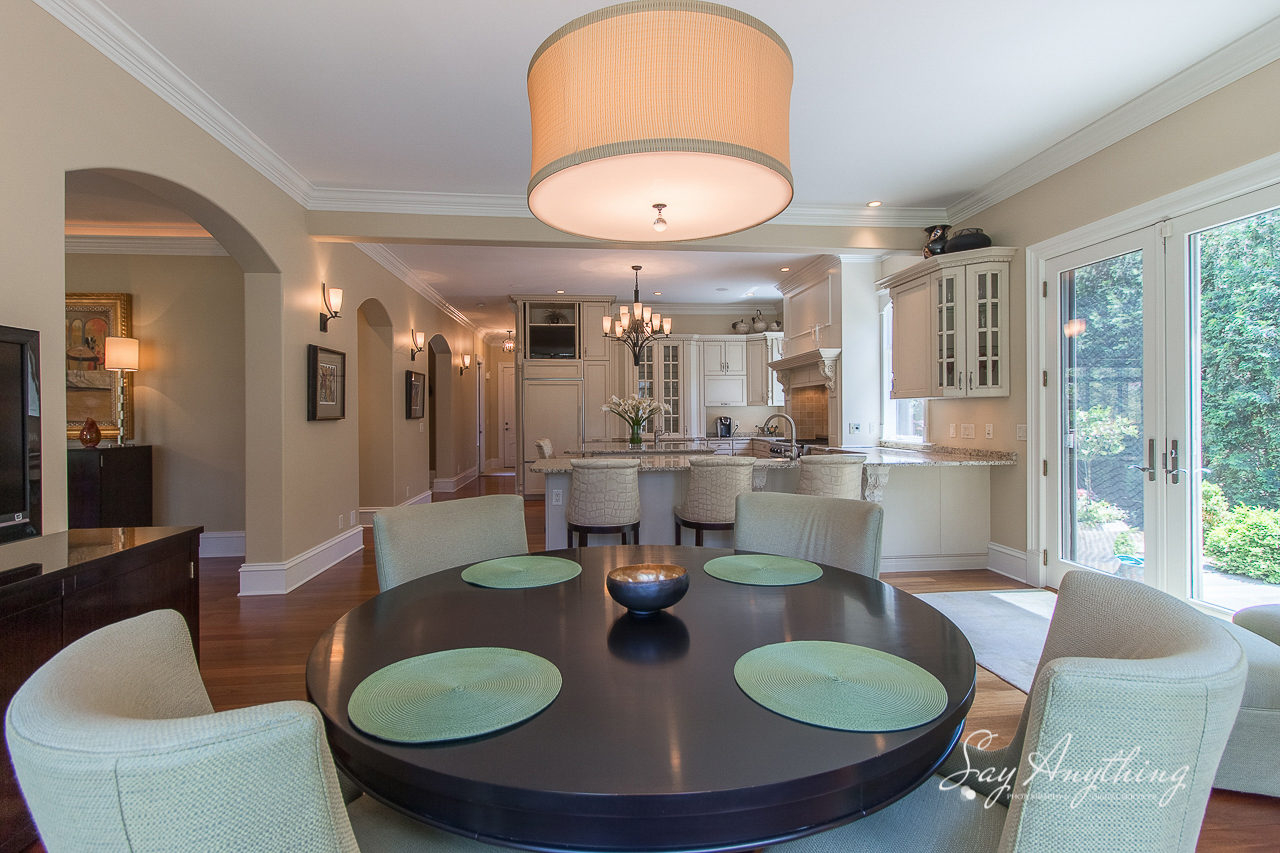 Real Estate photography-5