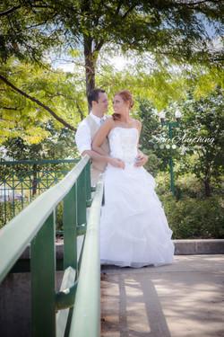 wed 9-13-084.jpg