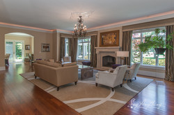 Real Estate photography-8