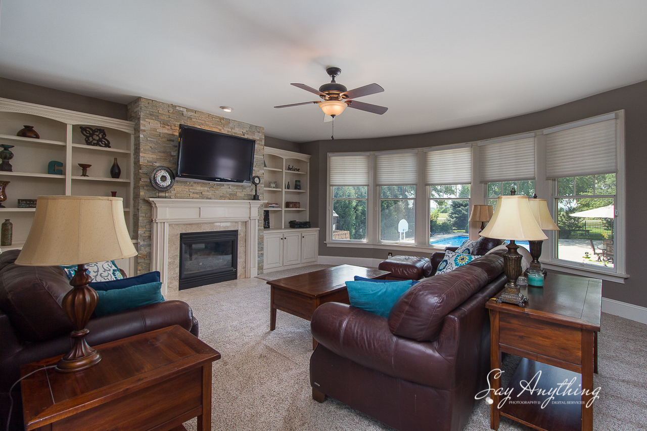 Real Estate photography-27