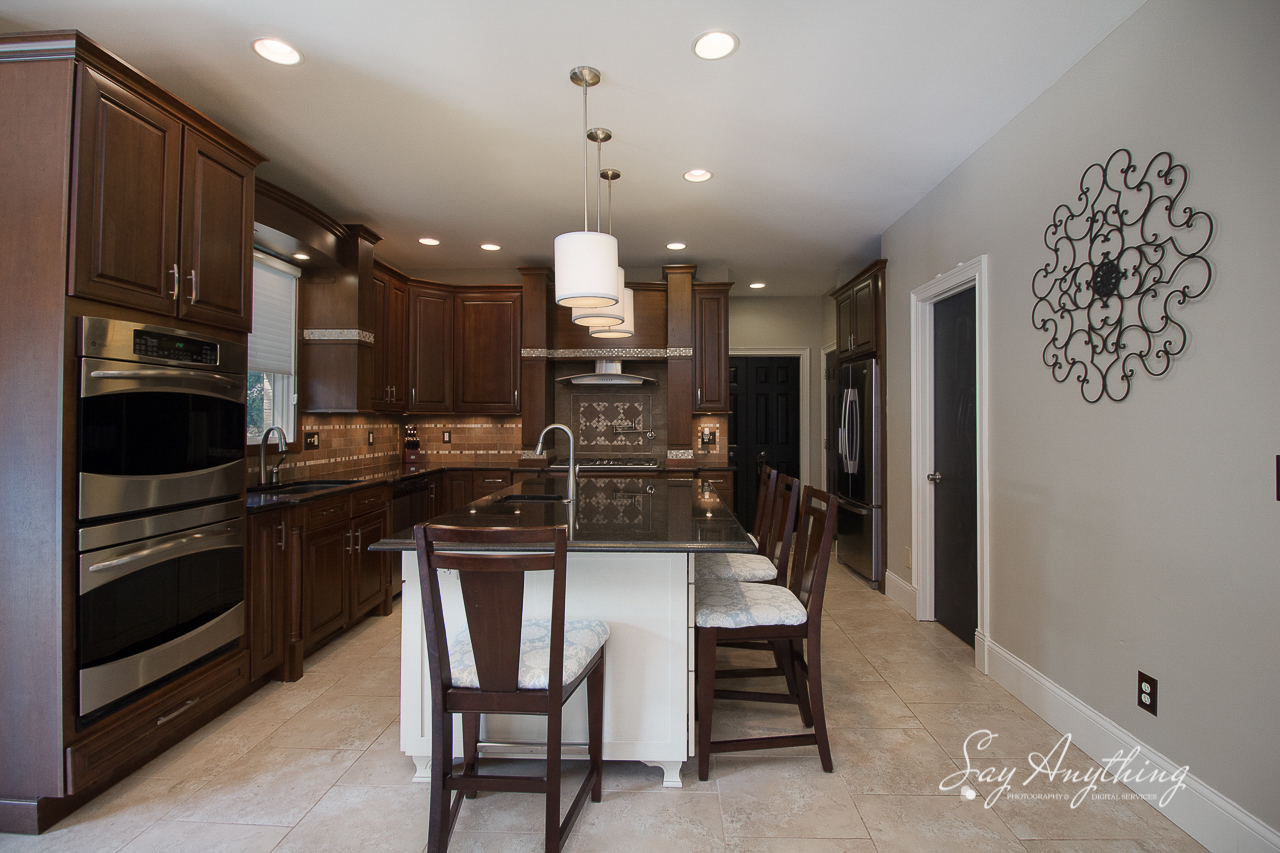 Real Estate photography-29