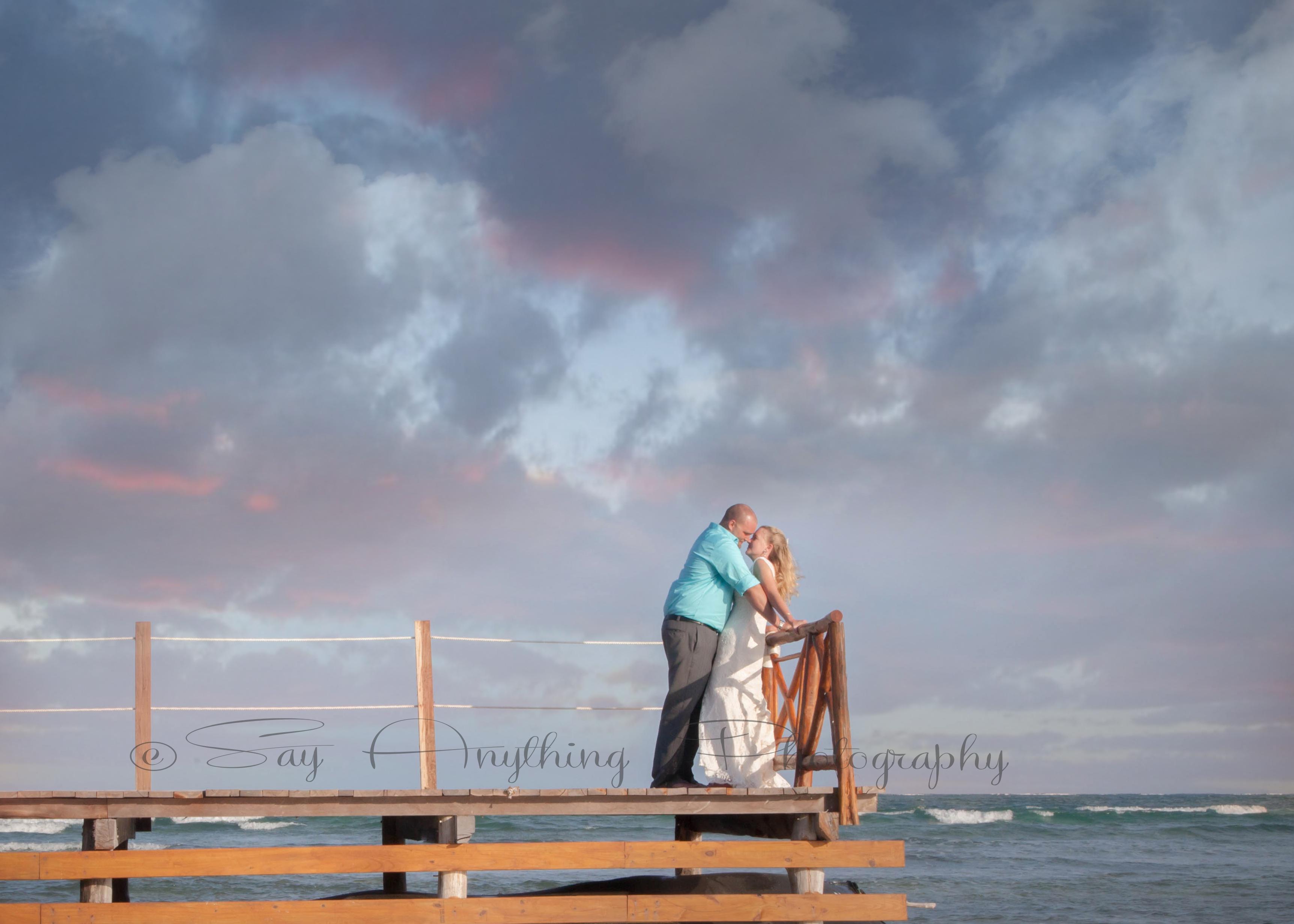 Cancun+wedding+wm.jpg