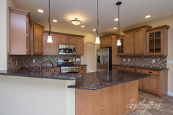 Real Estate photography-36