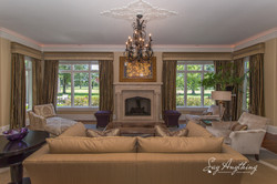 Real Estate photography-7