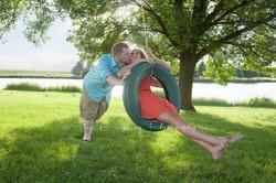 couples 4.jpg