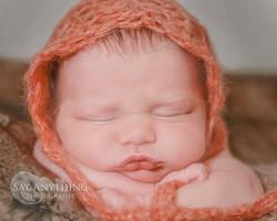 newborn 4.jpg