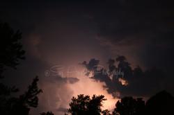 Ci Storm 1.jpg