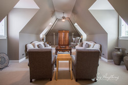 Real Estate photography-12