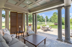 Real Estate photography-46
