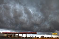 Storms 2013 wm.jpg