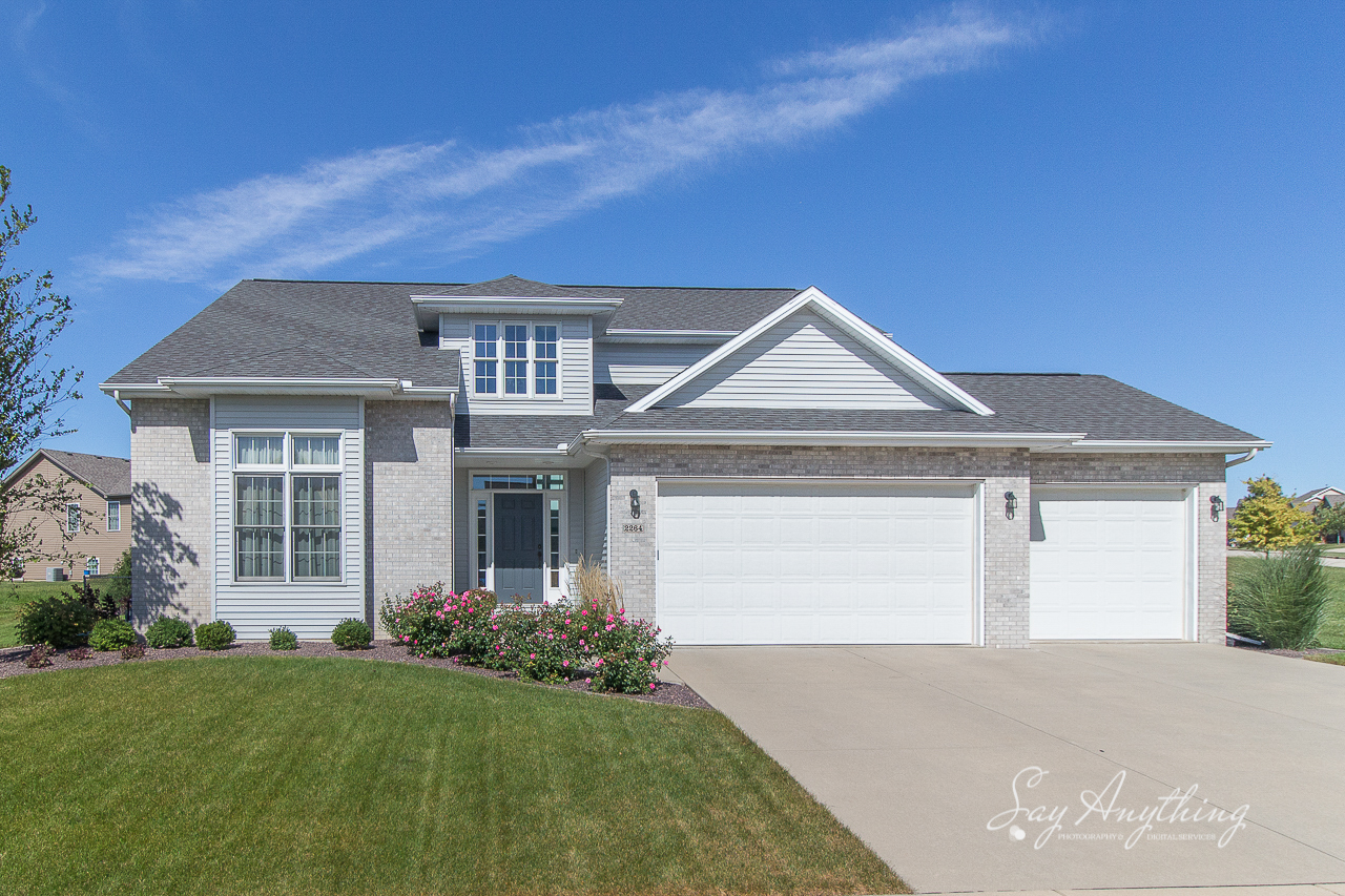 Real Estate photography-52